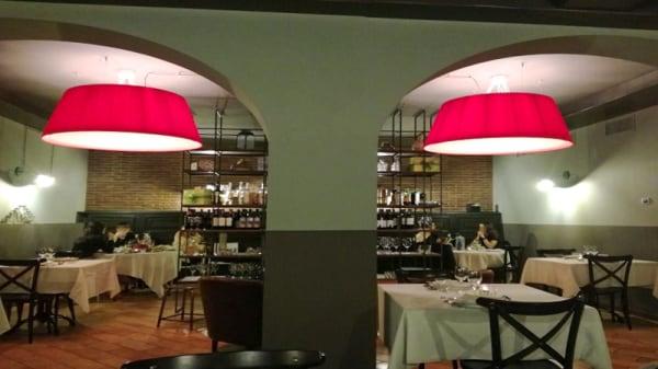 Sala - Babi's, Formigine