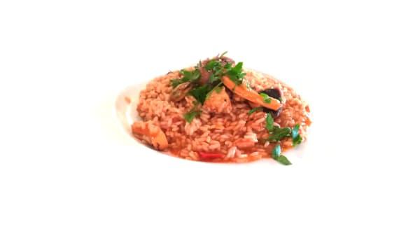 Suggerimento dello chef - Port Royale, Castellammare di Stabia