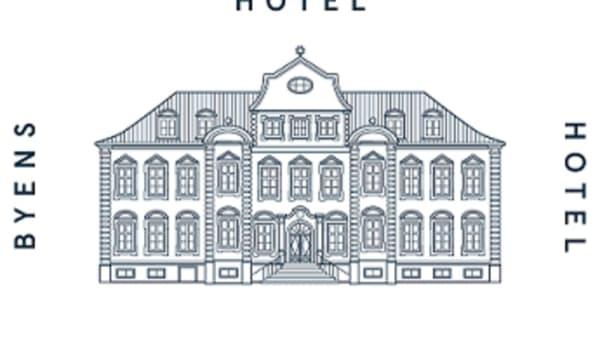 Eydes (Jørgensens Hotel), Horsens