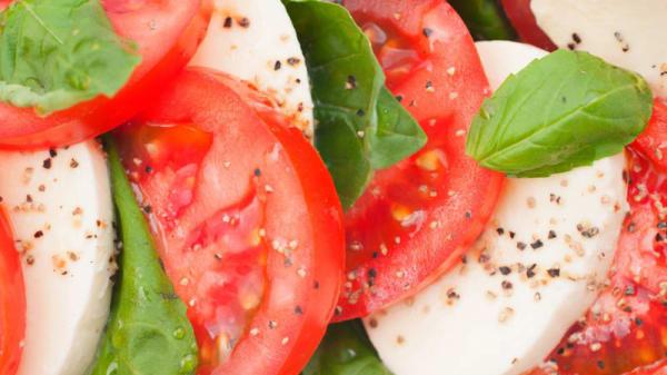 Suggestion du Chef - La Pizzaiola, Kortenberg