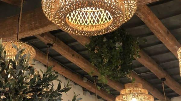 Bar Tomeu, Sitges