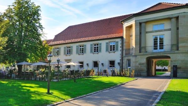 Photos 1 - Gutsschenke, Ludwigsburg