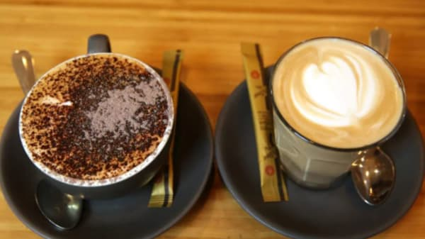 1 - Two Sugars Café on Ryrie, East Geelong