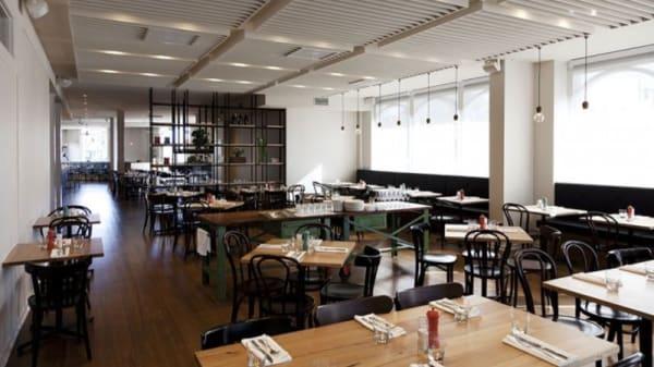 Plough Hotel, Footscray (VIC)