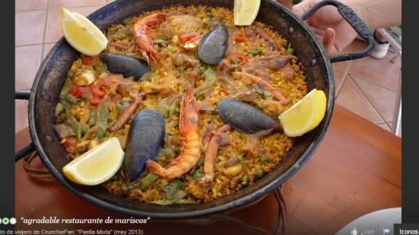 Can Toni Moreno - Ca'n Toni Moreno, Port Des Canonge