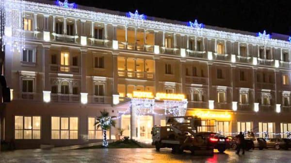 Hotel colaiaco - Colaiaco, Anagni