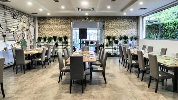 Tratturí - Transumanza Gastronomica, Avellino