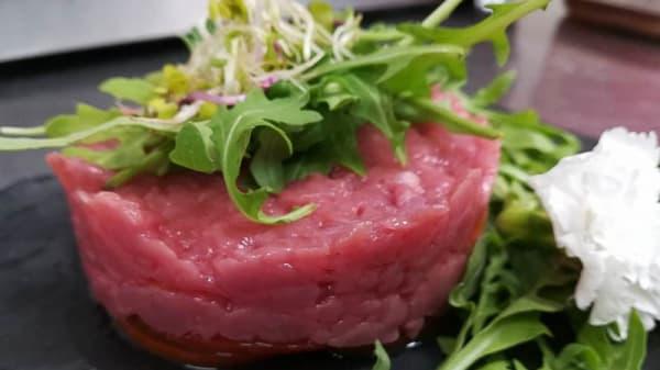 Suggerimento dello chef - Food & Wine 2, Casteggio