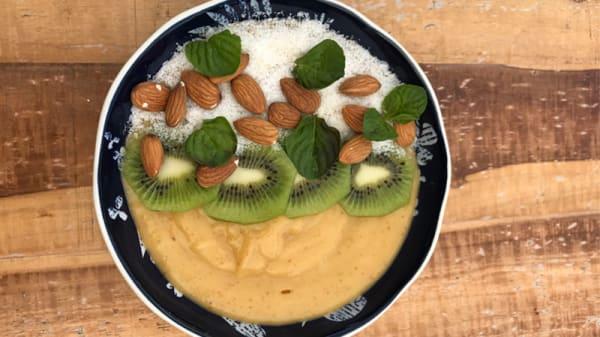Sugerencia del chef - Tropical Soul Healthy Point, Maspalomas