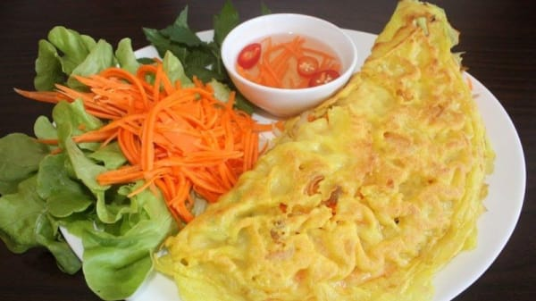 Hong Pho Vietnamese Restaurant, Newtown (NSW)