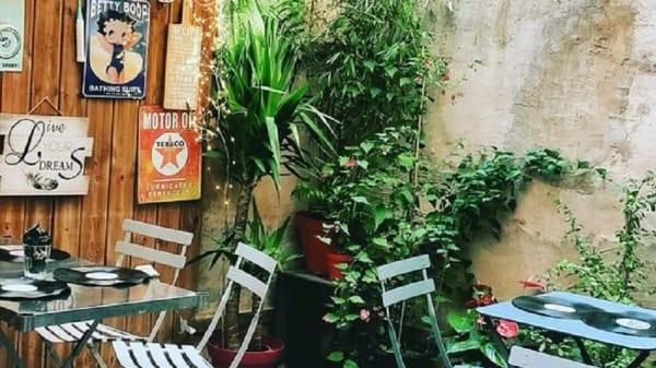 House Cookie&Co, Aix-en-Provence