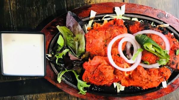Tandoori Chops Indian Grill & Bar, Campsie (NSW)