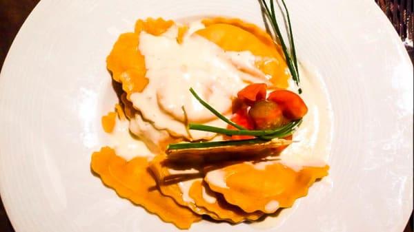 Sugerencia del chef - Pipo, El Campello