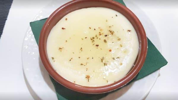 Sugerencia del chef - Buenoas Aires Café Bistró, Santa Cruz de Tenerife