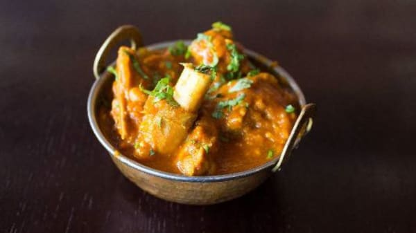 Rashmin Indian Nepalese Restaurant, Roseville (NSW)