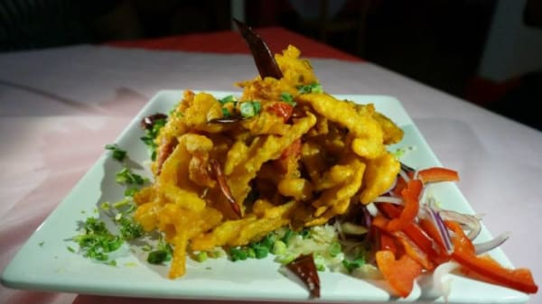 5 Spice Indian Cuisine, Mount Barker (SA)