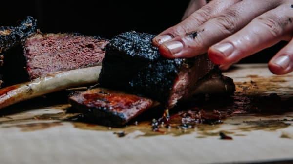 Meatmaiden, Melbourne (VIC)