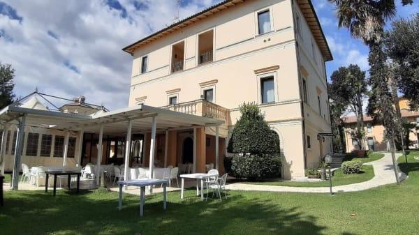 Esterno - Villa Picena, Colli Del Tronto