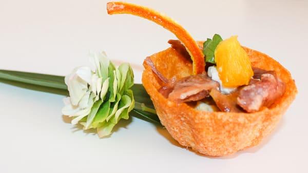 Catering La Travesía Gourmet - La Travesía Gourmet, Majadahonda