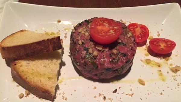 Lo Chef Consiglia - Maxelà Modena, Modena