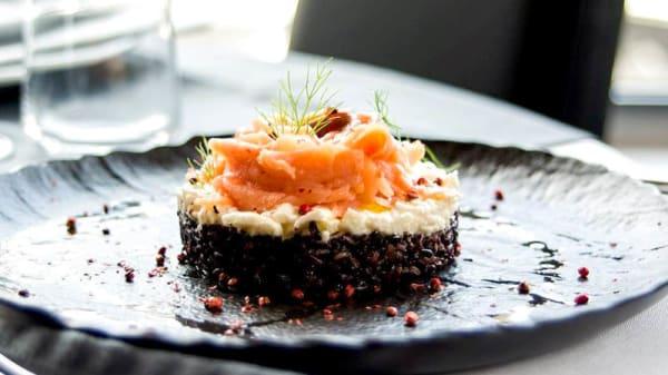 Suggerimento dello chef - Li Trattoria Gourmet, Cardito