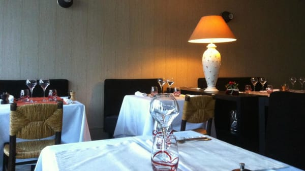 Photo 4 - Restaurant L'Atelier, Flers