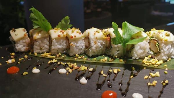 Suggerimento dello chef - MilleVoglie, Orbassano