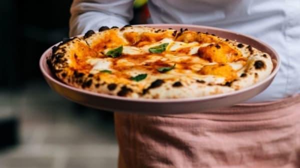 Bellucci Cucina, Sydney (NSW)