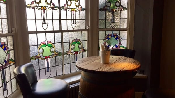 The George & Dragon - Epping, Epping