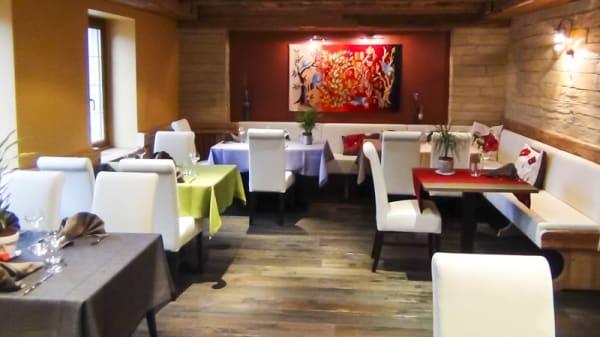 le VIP - Chez Jacques - Le Clos du Hahnenberg, Urmatt