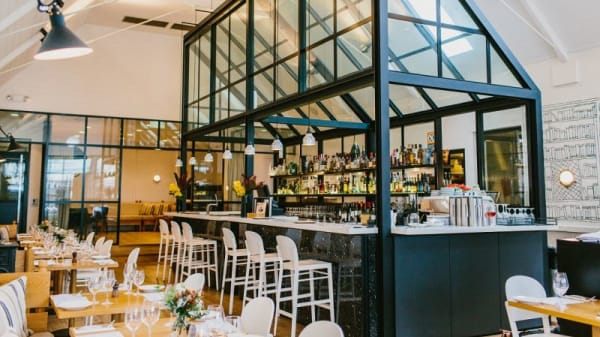 Cocktail Bar - 1908 Cronulla, Cronulla (NSW)