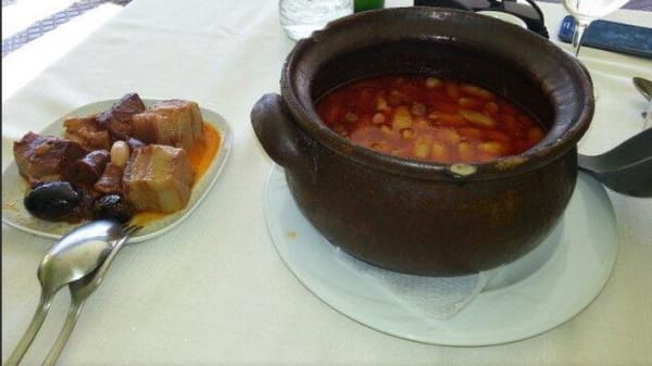 Casa Chema - Casa Chema, La Arquera (Oviedo)