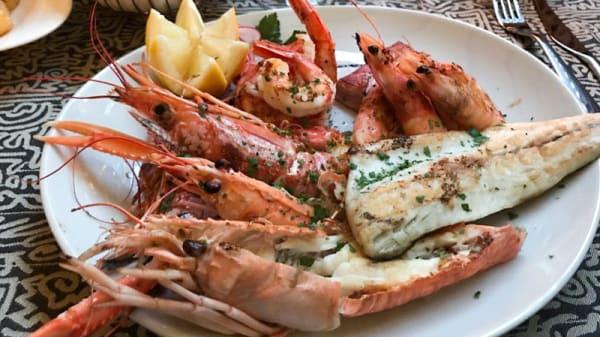 Giardino In Cernobbio Restaurant Reviews Menu And Prices Thefork