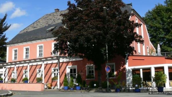 Photo 1 - Gasthaus Egertal, Weißenstadt