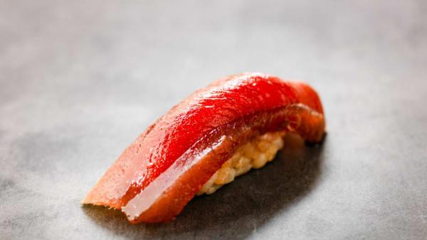 Suggestion du chef - Hit Sushi, Malakoff