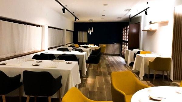 Atalaya Restaurante, Alcossebre