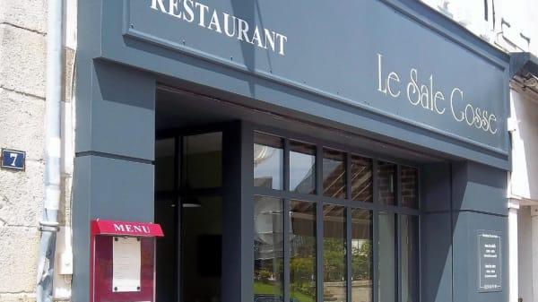 Photo 4 - Le Sale Gosse, La Roche-sur-Yon