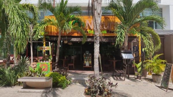 BIo- Natural, Playa del Carmen