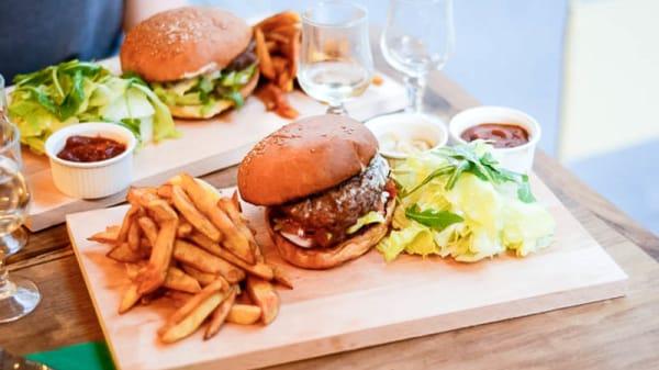 BUFFALO GRILL, Paris Omdömen om restauranger Tripadvisor