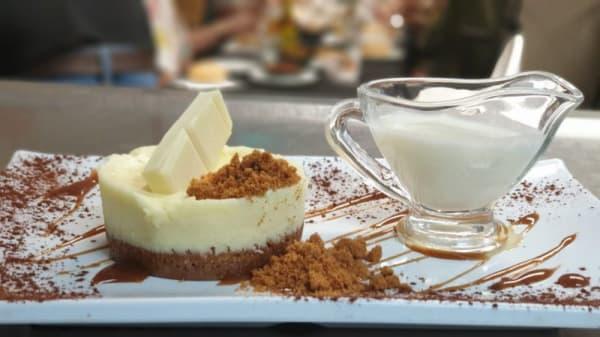 Suggerimento dello chef - Magari By Bar Mi Casa, Castellbisbal