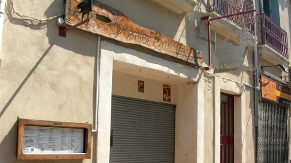 Le Grenier Savoyard, Montpellier