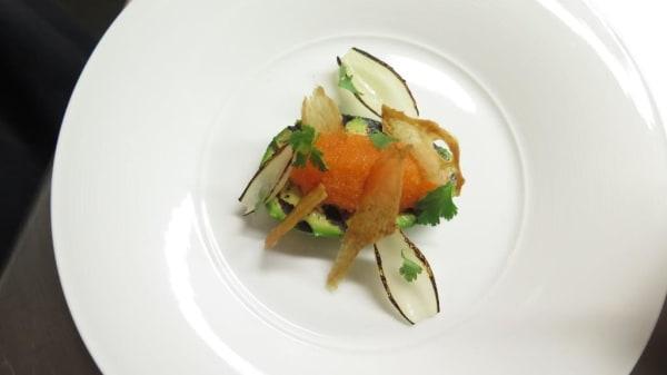 Brasserie Paleo, Oslo