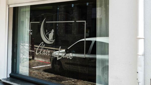 Clair de Lune, Lille
