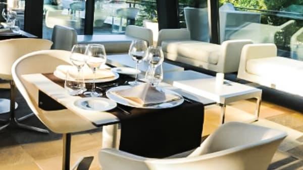 2 - Opo Club Lounge Restaurante, Vila Nova de Gaia