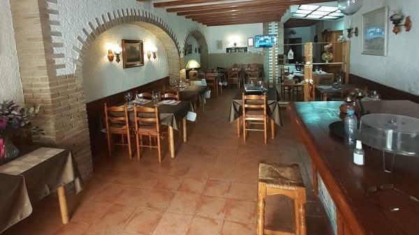 Bistrot de Provence, Alicante (Alacant)