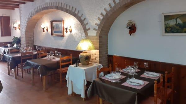 BISTROT DE FRANCE, Alicante (Alacant)