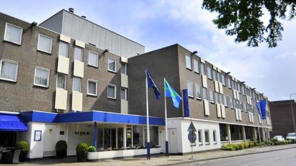 Pand - Fletcher Hotel-Restaurant Weert, Weert