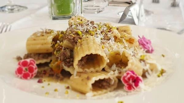 Suggerimento dello chef - Magnolia Restaurant, Frosinone