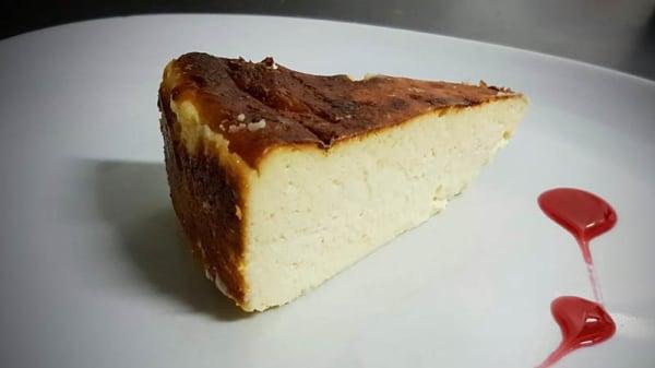 Sugerencia del chef - La Malakita, Galapagar