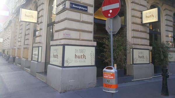 Photo 5 - DA MORITZ huth, Wien